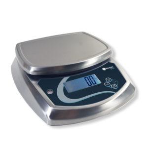 SCU Bilancia per il controllo del peso
