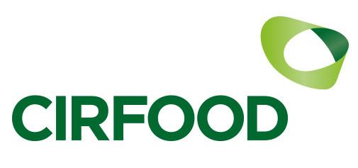 CIR FOOD COOPERATIVA ITALIANA DI RISTORAZIONE S.C.