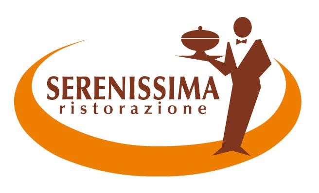 SERENISSIMA RISTORAZIONE S.P.A.