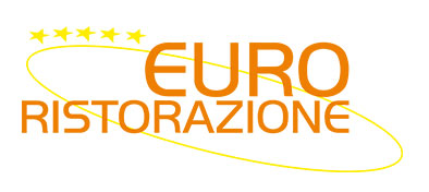 EURORISTORAZIONE